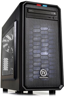 CCL Elite GS Gaming PC