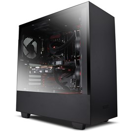 CCL Elite Pro GT Gaming PC