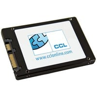 CCL Choice   2.5 120GB SATA III Solid State Drive