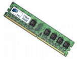 1GB CCL Choice 400MHz DDR Memory Stick