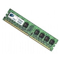 CCL Choice 1GB (1x1GB) 667MHz DDR2 Memory