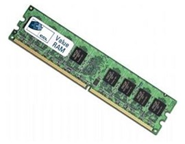 CCL Choice   1GB (1x 1GB) 667MHz DDR2 RAM