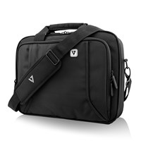 V7 13 inch Professional FrontLoading Laptop Case