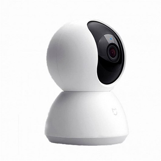 Xiaomi Mi Home Security Camera 360ø 1080P