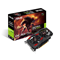 ASUS GeForce GTX 1050 Ti 4GB Cerberus Boost Graphics Card