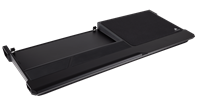 Corsair K63 Wireless Gaming Lapboard (Black)