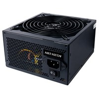 CiT ATV Pro 500W Power Supply 80 Plus Bronze