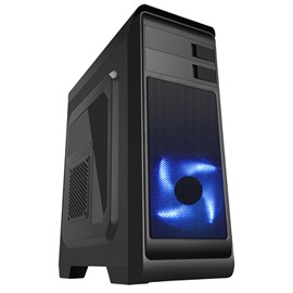 CCL Delta Gaming PC