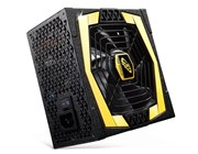 FSP Aurum 750W Power Supply 80 Plus Gold