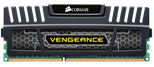Corsair 4GB 1600MHz CL9 DDR3 Vengeance Memory Module