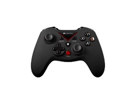 Canyon Gamepad Wireless PC/PS3/XBONE