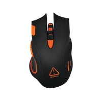 Canyon Corax Gaming Mouse
