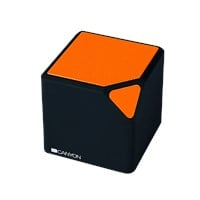 Canyon Ultra Compact Wireless Bluetooth Speaker