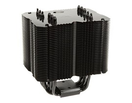 Raijintek Ereboss Core Edition CPU Cooler