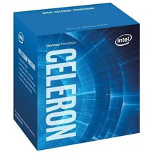 Intel Celeron G3930 2.9GHz Dual Core (Socket 1151)