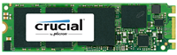 Crucial MX500 M.2-2280 500GB SATA III Solid State Drive