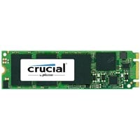 Crucial MX500 M.2-2280 1TB SATA III Solid State Drive