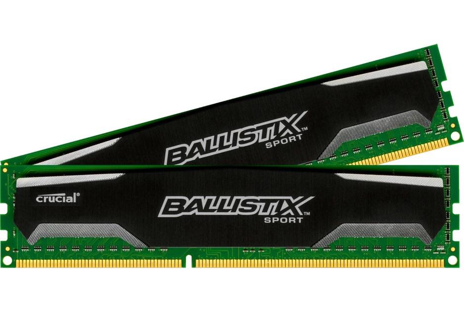 http://www.cclonline.com/images/avante/CRUCIAL-BALLISTIX-SPORT-DDR3-2DIMMS_BigProductImage.png