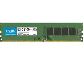 DDR4 Desktop PC Memory   CCL Computers