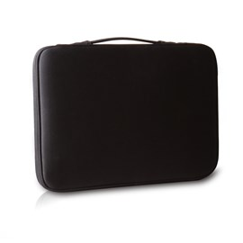 V7 13.3 inch Ultrabook Sleeve Case