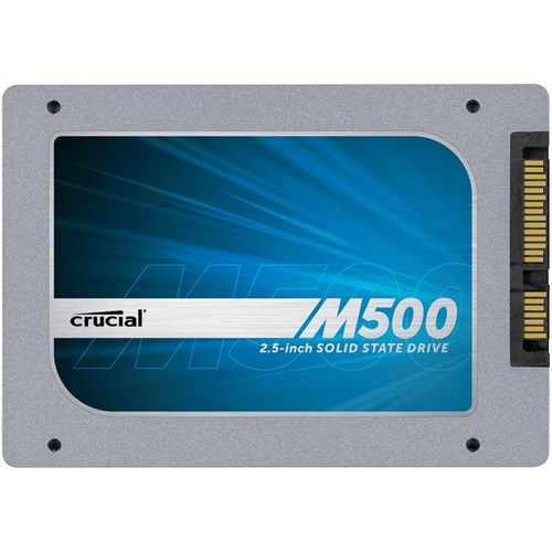 CT120M500SSD1_LargeProductImage.jpg