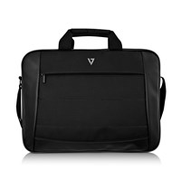 V7 16 inch Essential Laptop Carrying Case