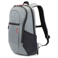 Targus Urban Commuter Laptop Backpack (Grey) for 15.6 inch Laptops