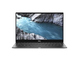 "Dell XPS 13 9380 13.3"" Touch  16GB Core i7 Laptop"