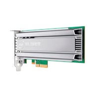 Intel DC P4600 Series PCIe 4TB