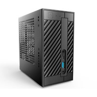 ASRock DeskMini 310 Mini PC Barebone