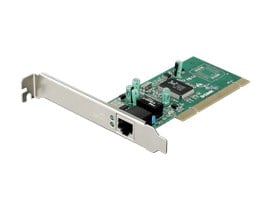 DLink DGE-528T PCI Ethernet Adapter