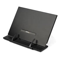 StarTech.com Document Holder