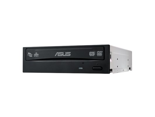ASUS DRW-24D5MT OEM DVD Writer Optical Drive