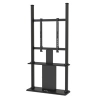 StarTech.com Digital Signage Display Stand