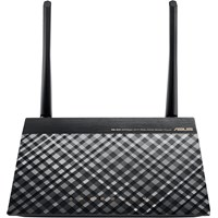 ASUS DSL-N16 4-port Wireless VDSL Router