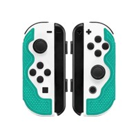 Lizard Skins DSP Controller Grip for Nintendo Switch Joy-cons in Teal