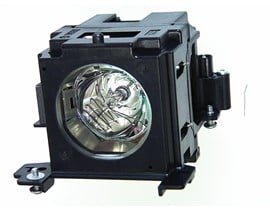 Hitachi Replacement Projector Lamp CPX990/995W