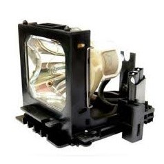 Hitachi Replacement Lamp for CPX1250/CPSX1350W
