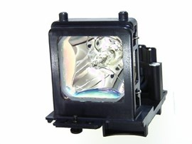 Hitachi Replacement Lamp for PJTX10W