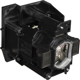 Hitachi Replacement Lamp for CP-WU8450 Projector