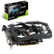 ASUS GeForce GTX 1660 Ti 6GB Dual Boost Graphics Card