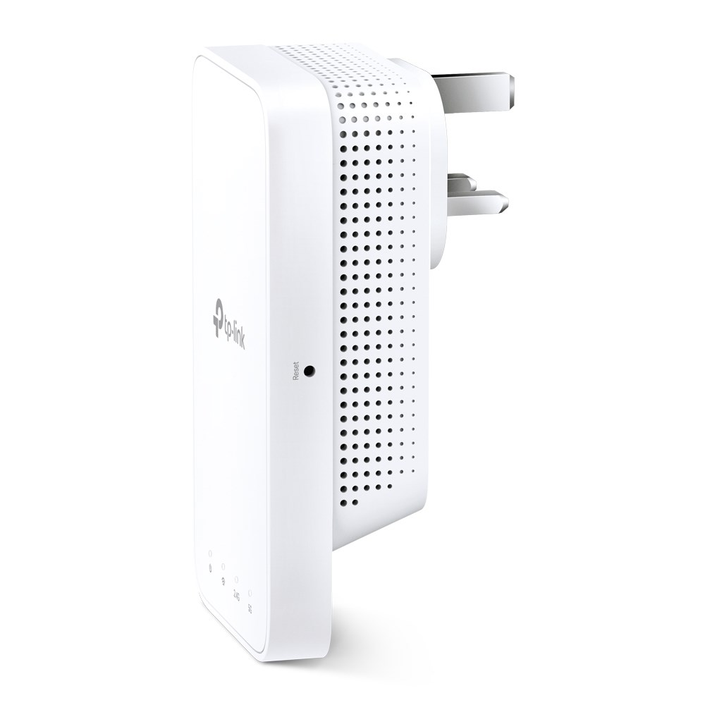 TP-Link Deco M3W AC1200 Whole-Home Mesh Wi-Fi Add-on Unit
