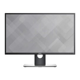 "Dell P2217 21.5"" WSXGA+ LED Monitor"