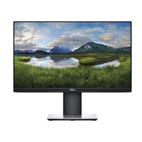 Dell P2219H 21.5 inch LED IPS Monitor - Full HD 1080p, 8ms, HDMI