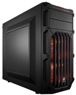 CCL Delta Pro RX Gaming PC