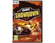 Dirt Showdown - PC Download Version