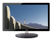 "CTX E19F5G 18.5"" LED Monitor - 1366 x 768"