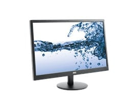 "AOC E2270SWDN 21.5"" Full HD Monitor"
