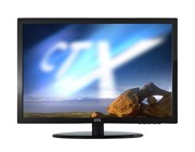 "CTX E22M5G 21.5"" Full HD LED Monitor"