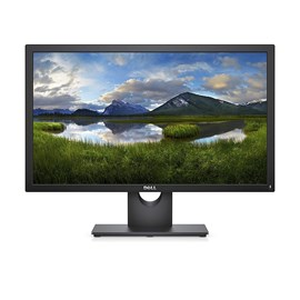 "Dell E2318H 23"" Full HD LED IPS Monitor"